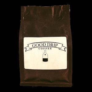 Good Drip Coffee Subscription